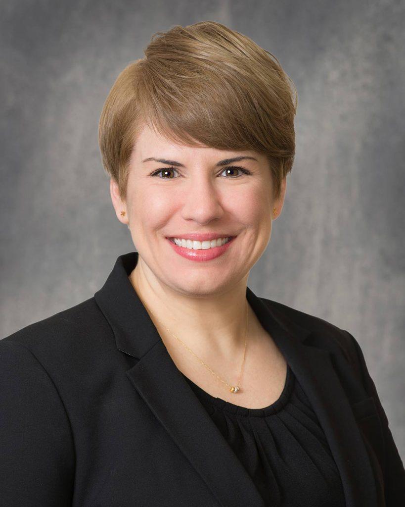 Erin Majka
