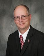 Phillip E. Harter