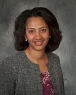 A. Michelle Lane