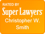 Smith, Christopher W