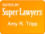 super lawyers amy 2014
