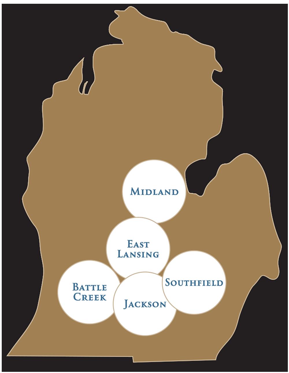 MI State location Graphic-circles-PROOF 3