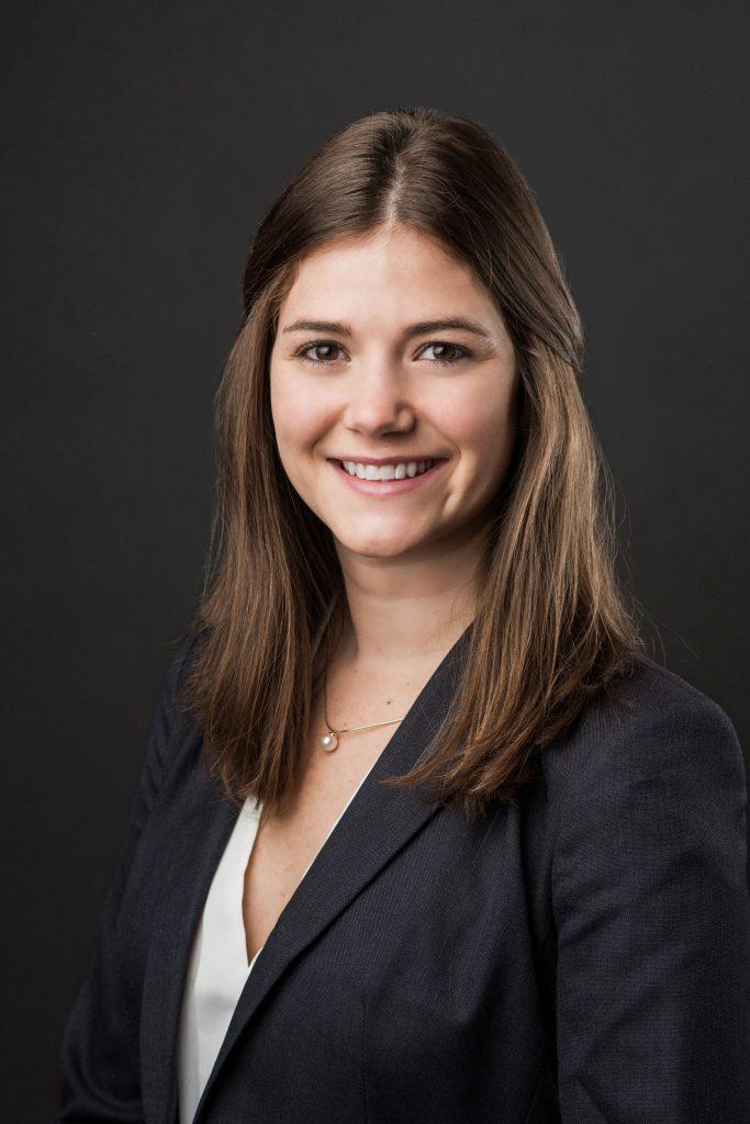 Susan L. Chalgian