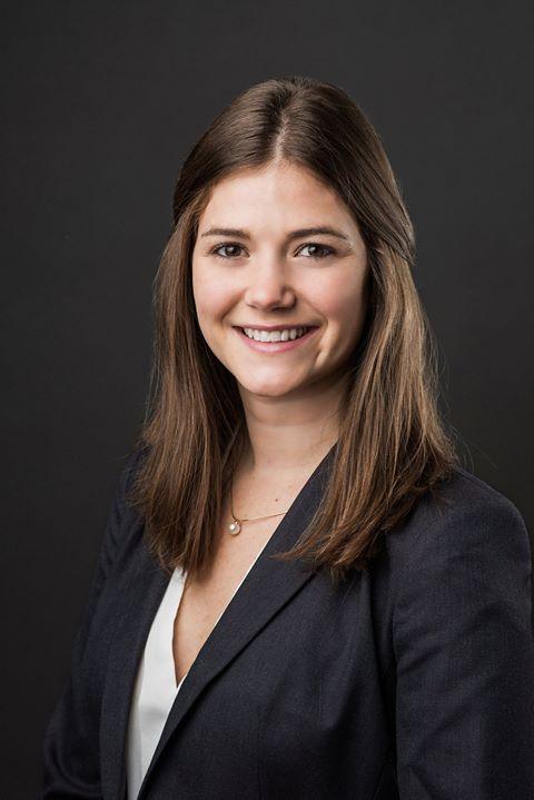 Susan Chalgian