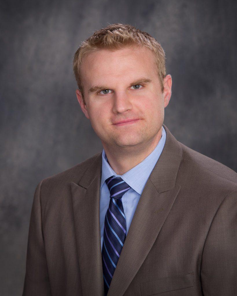 Joseph Weiler