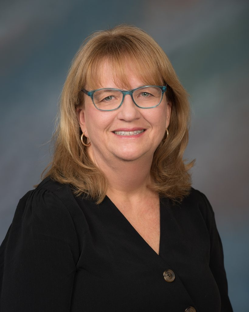 Jill Koney Daly