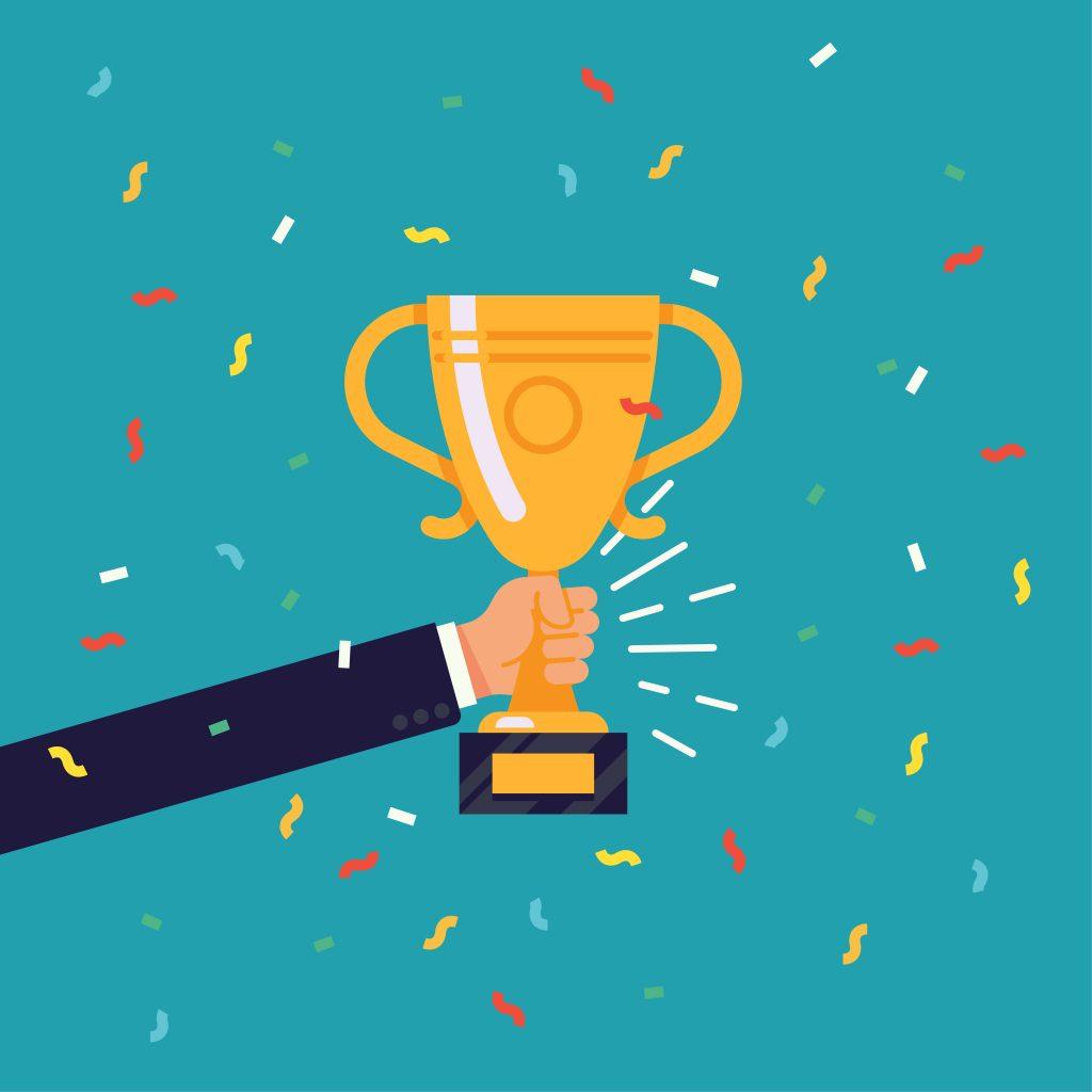 Super/Leading/Best Lawyers Award
