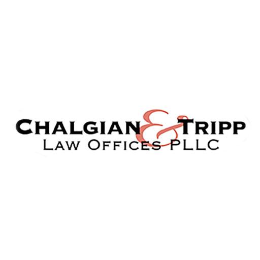 Chalgian & Tripp